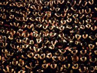 Why employers find it difficult to recruit fresh graduates?