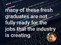 I don't see Engineering Degree as a requirement to become Software Engineer