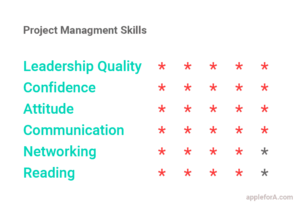 essential-skills-for-project-managers